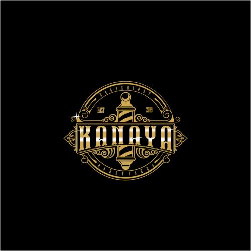 kanaya barbershop