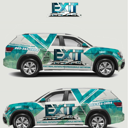 EXIT REAL ESTATE PROFESSIONAL NETWORKS