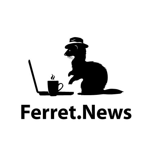 Ferret News
