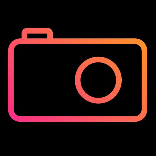 Aphototypeofguy