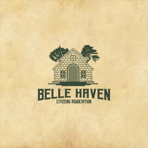 Belle Haven Citizens Association