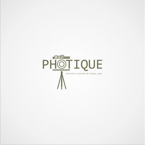 photique