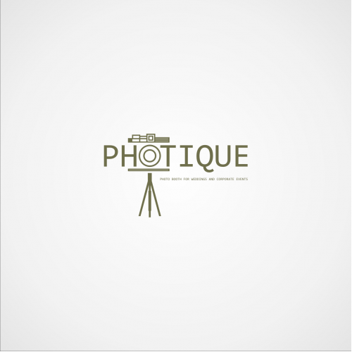 photique