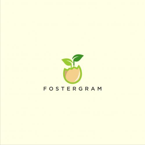 FOSTERGRAM