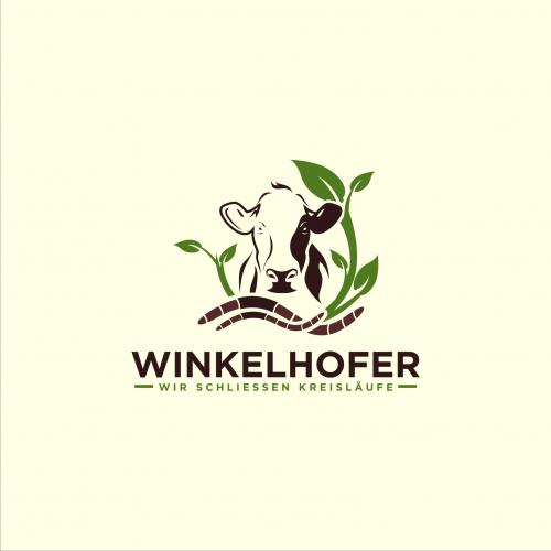WINKELHOFER