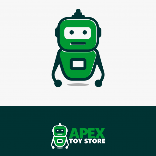 APEX TOY STORE
