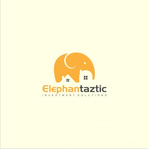 elephan tastic