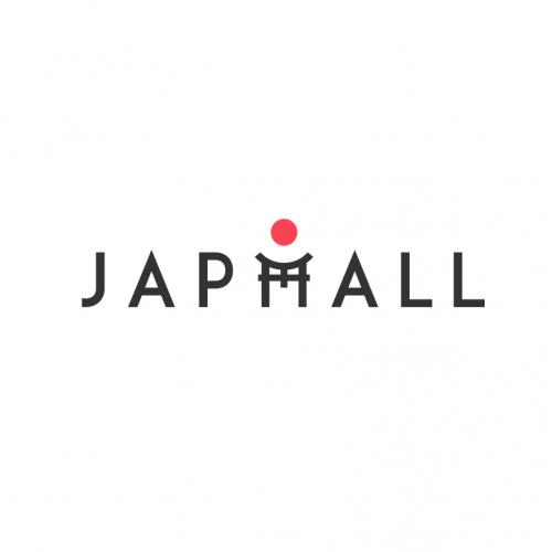Korean and Japan cosmetics Online Shop logo