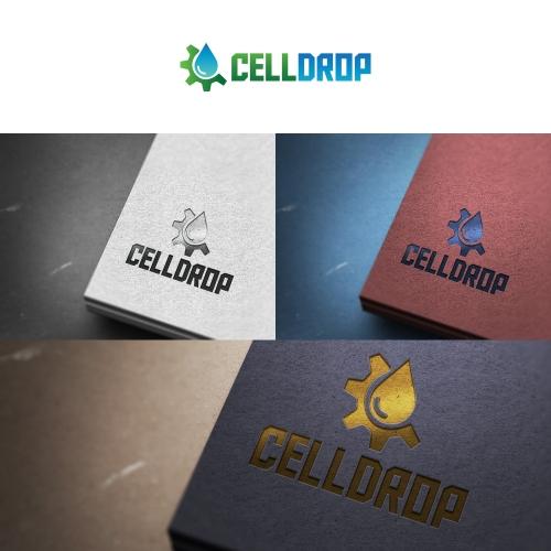 Celldrop