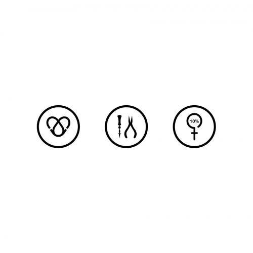 XJewellery Icons