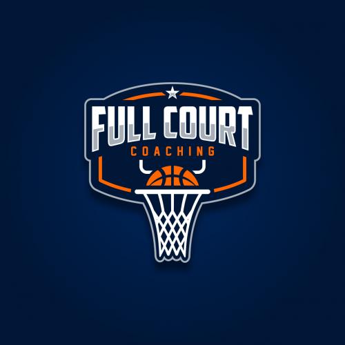 Full court Coaching