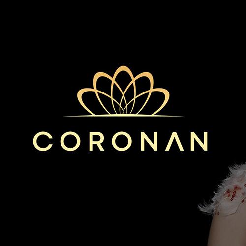 Coronan Logo