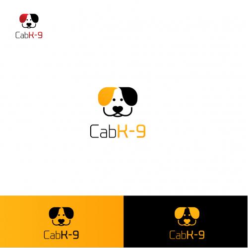 CabK-9