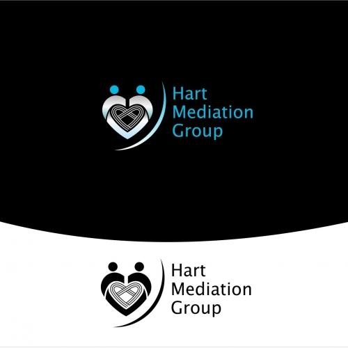 hart mediation