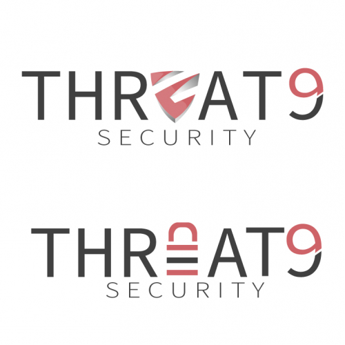 THREAT9 WEB SECURITY COMPANY