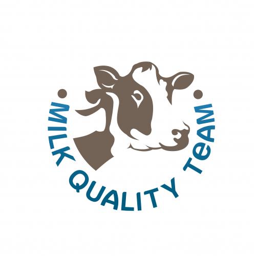 Milk Quality Team