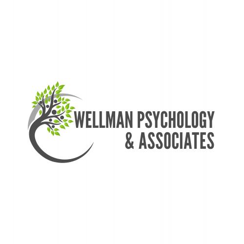 Wellman Psychology