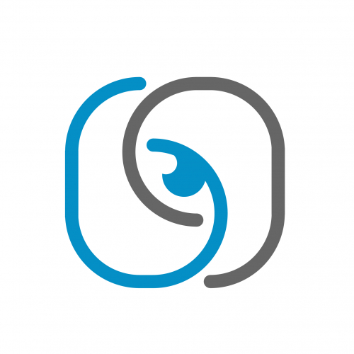 My N symbol