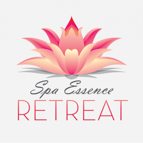 Spa Essence Retreat