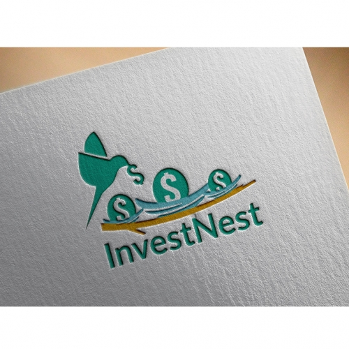 Invest Nest