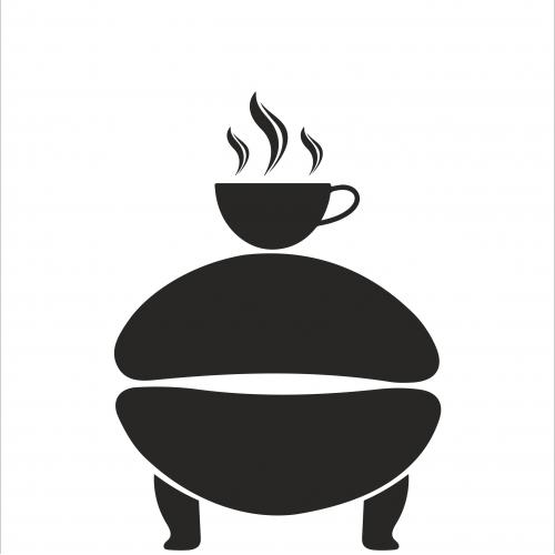 Big Boi Coffee