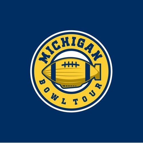 Michigan Bowl Tour