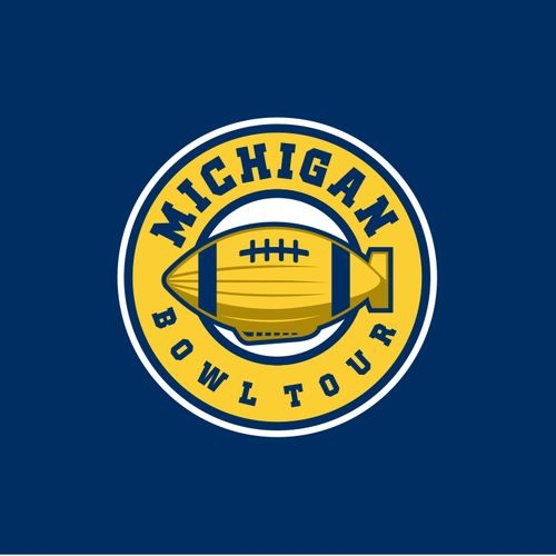 Michigan Bowl Tour