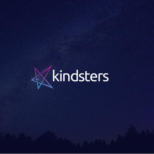 kindter Logo