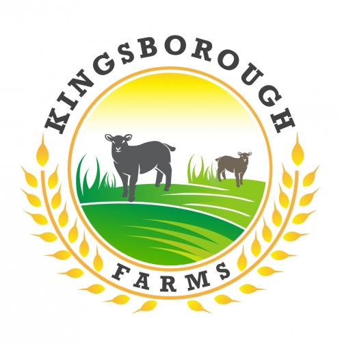 Kingsborough Farms