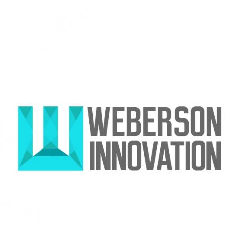 weberson innovation logo