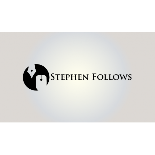 Stephen Follows
