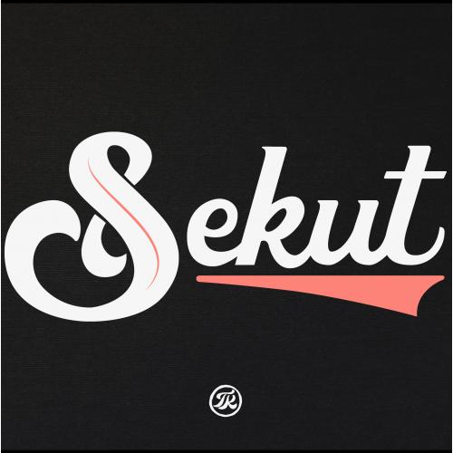 Sekut