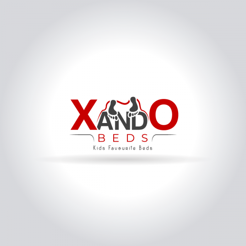 Xando Beds (beds for kids)