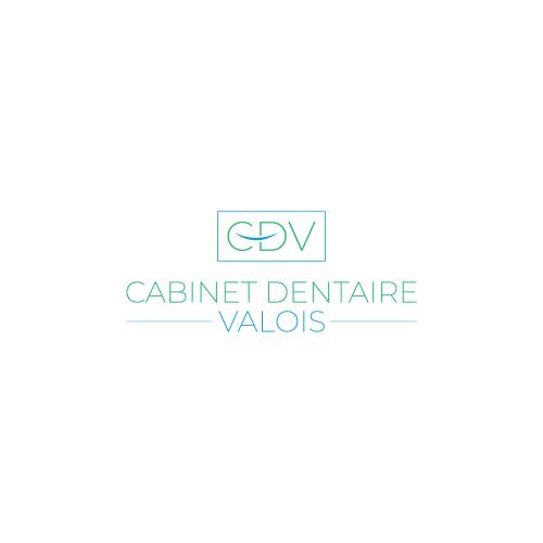 Dentaire logo