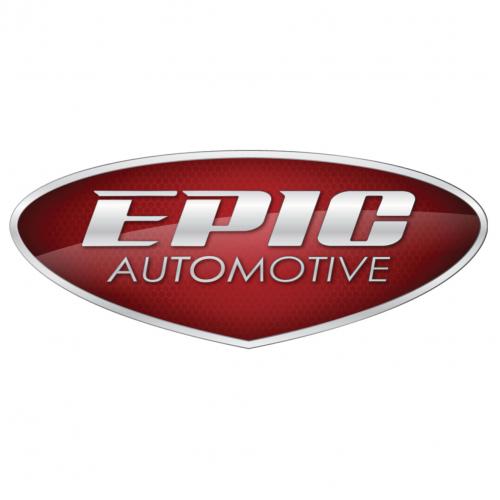Epic Automotive Group logo
