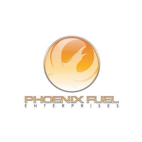 Phoenix Fuel Enterprises logo
