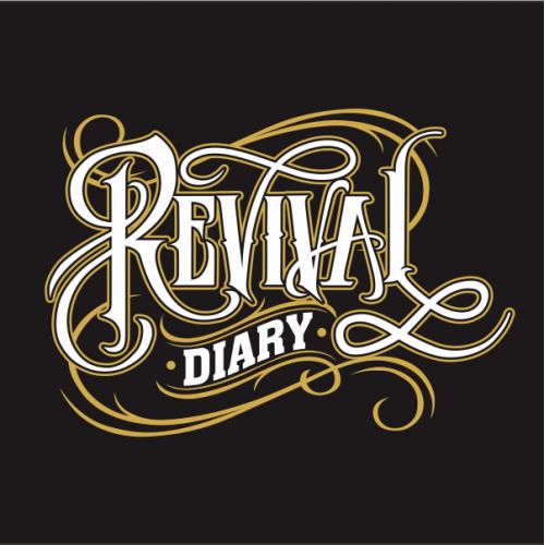 revival diary