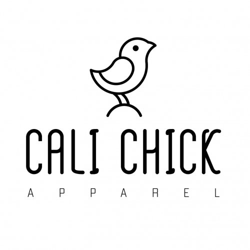 Cali Chick Apparel