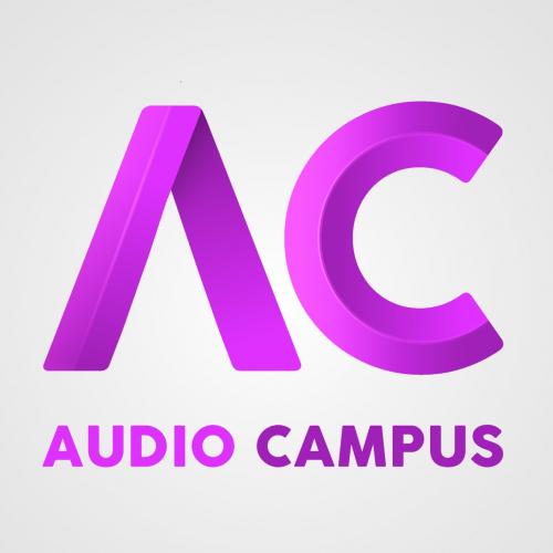 Audio campus