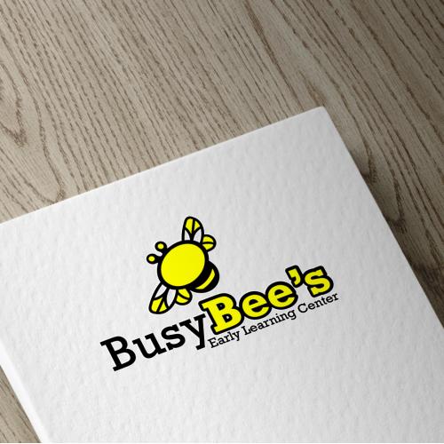 Buesy  Bee