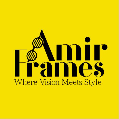 Amir Frames