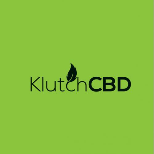 Klutch CBD