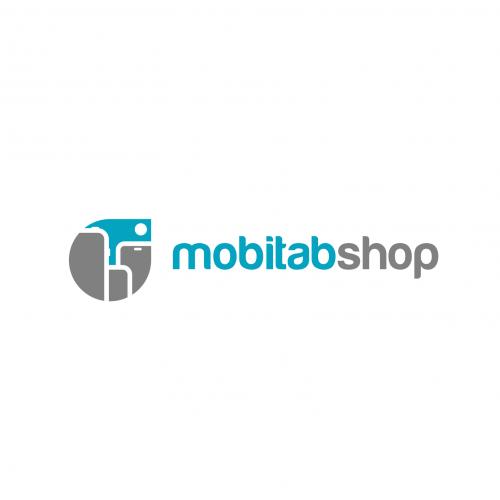 mobitabshop