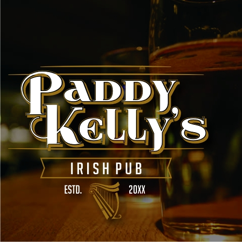 Paddy Kelly's