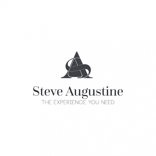 Steve Augustine