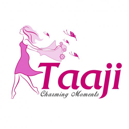 Logo and Branding Illustration