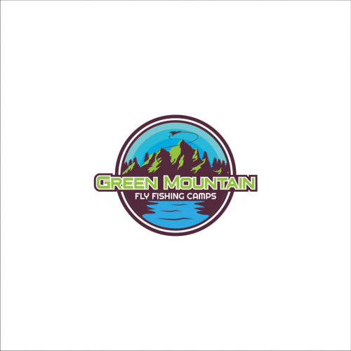 greenmountain fly fishing camp