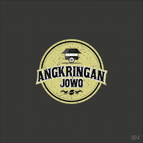 angkringan jowo