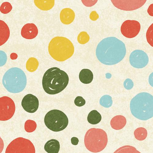 Polka Dot Days