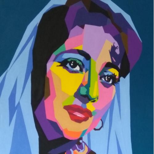 suchitra Sen ( Heroine)